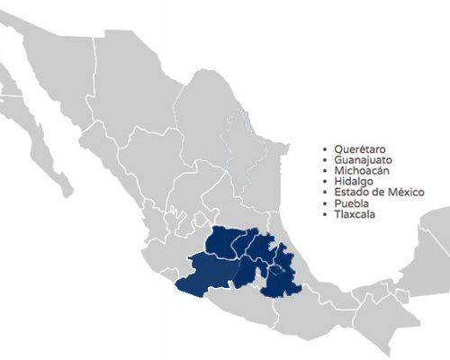 mapa-mexico111
